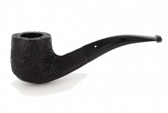 Pipe Dunhill Shell Briar 5115