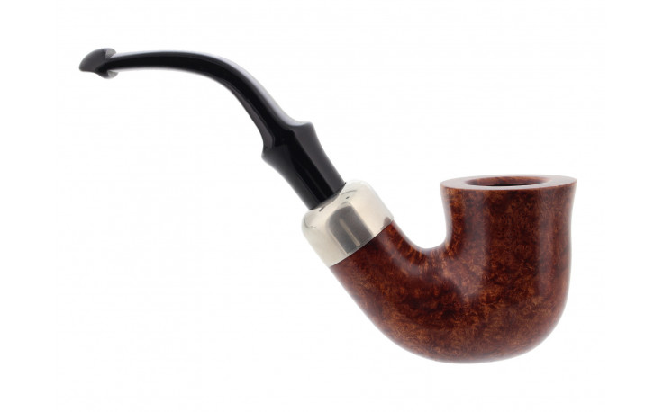 Pipe Peterson Standard 305 9mm