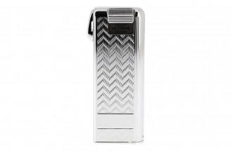 Corona Master 33/3245 pipe lighter