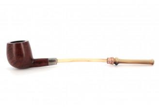 Eole Ancestral pipe n°17