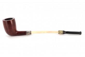 Eole Ancestral pipe n°18