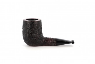 Dunhill Shell Briar 3903 pipe