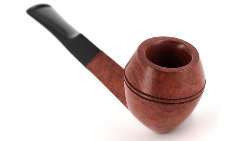 Jeantet Haïti pipe (big)