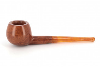Amberville Bruyere pipe (sales)