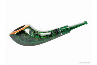 Pipe Big Ben Bora 574 verte