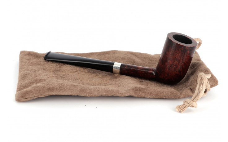 Nuttens Heritage pipe (35)