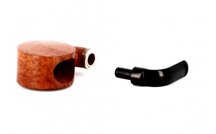 Pocket clearance pipe (1)
