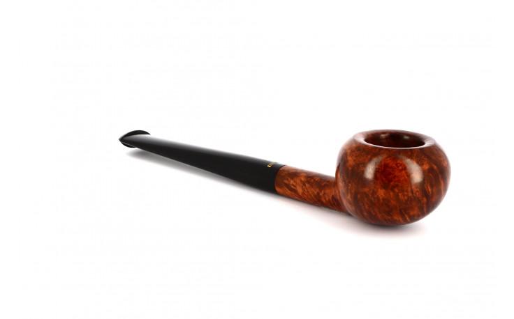 Apple Saint Claude pipe (2)