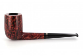 Nuttens Hand Made 36 pipe