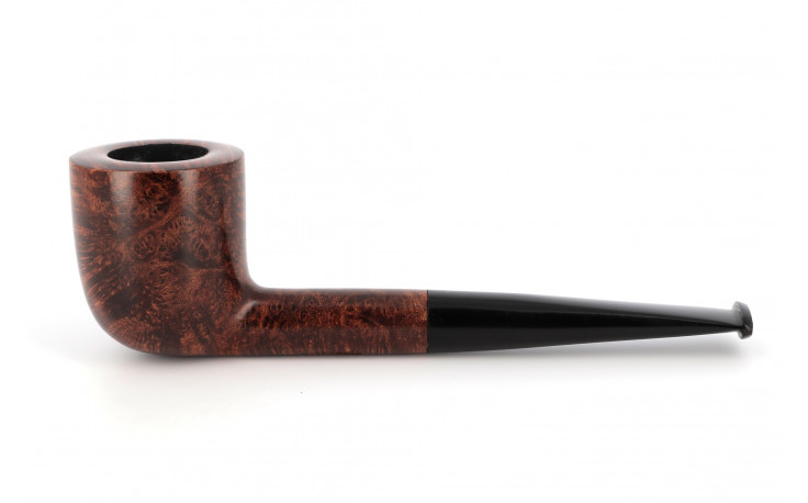 Nuttens Hand Made 38 pipe