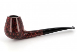 Nuttens Hand Made 39 pipe