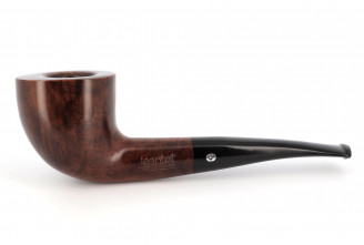 Jeantet HandMade pipe (clearance)