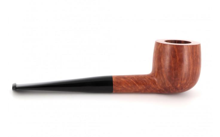 """Eole pipe (1) (""""Pot"""" shape)"""