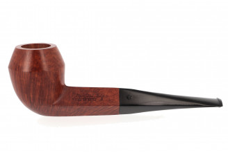 Lacroix 57 pipe (5 stars A)