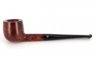 Jeantet Distinction 762 pipe