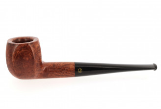 Jeantet Jubile pipe (clearance)