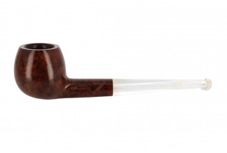 Diademe Jeantet pipe (clearance)