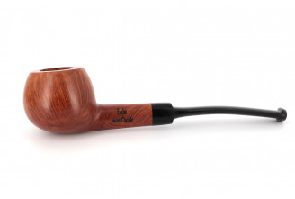 Prince Eole pipe (straight grain)