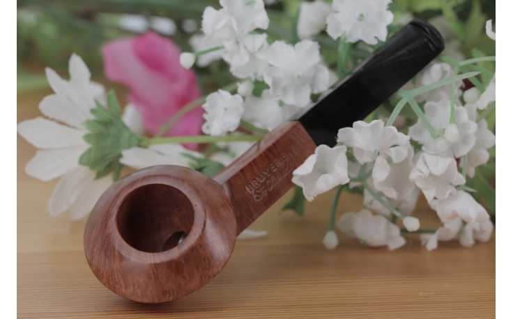 Pipe of the month may 2021