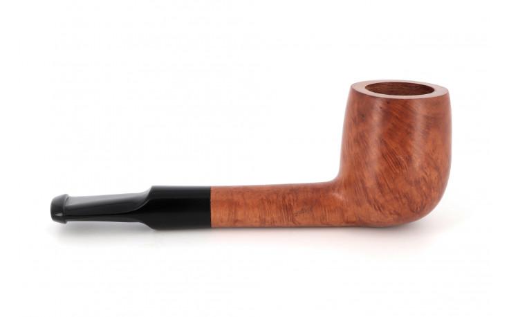 Pipe courte Serinette