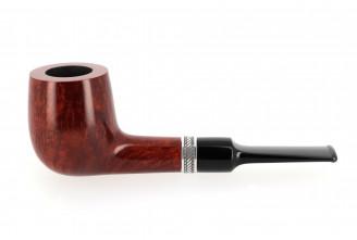 Vauen Quentin 8286 pipe