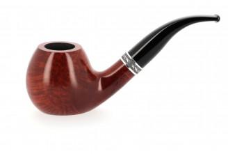 Vauen Quentin 8279 pipe