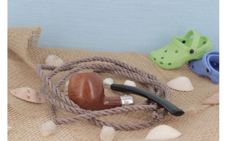 Pipe of the month July 2021