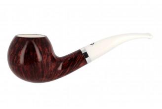 Vauen Maris 742 pipe
