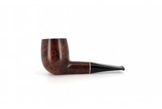 Straight Tradition Plume Eole pipe n°4