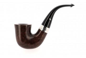 Peterson Sherlock Holmes Original Dark pipe