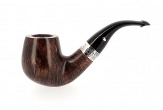 Peterson Sherlock Holmes Professor Dark pipe