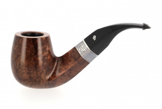 Sherlock Holmes Milverton Peterson Dark pipe