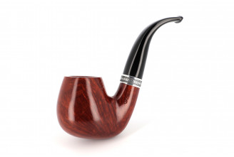 Vauen Quentin 8253 pipe
