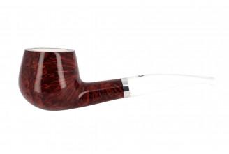 Vauen Maris 740 pipe