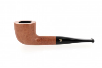 Savinelli Minuto 401 pipe (natural)