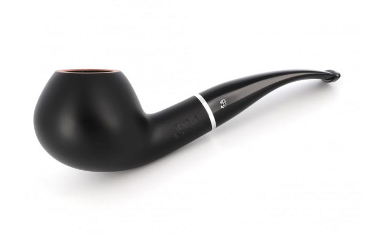 Big Ben Silhouette 502 pipe