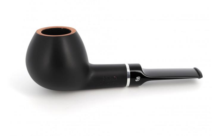 Big Ben Silhouette 819 pipe