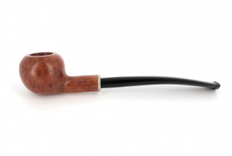 Apple pipe (clearance)