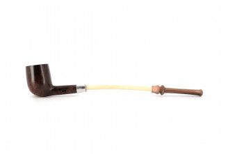 Eole Ancestral pipe n°6