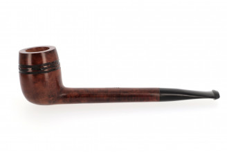 Canadian n°2 pipe (clearance)