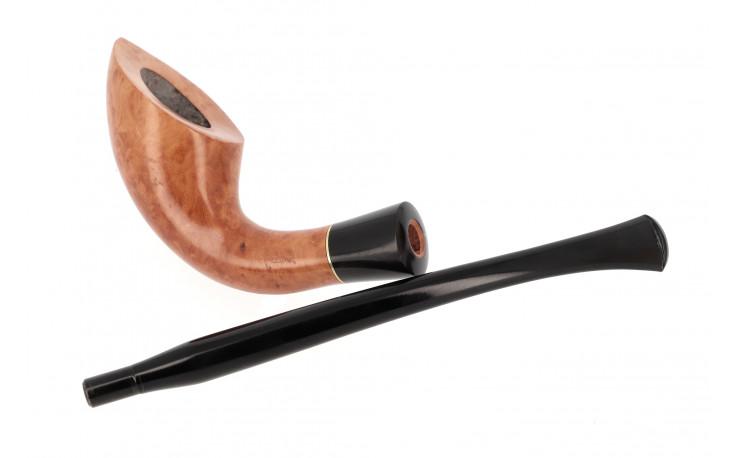 Rostiak Pause Cafe pipe (17)
