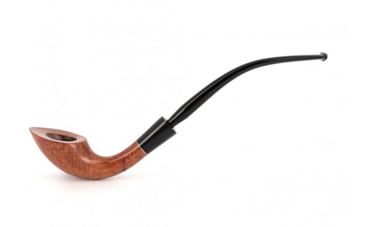 Rostiak Pause Cafe pipe (18)