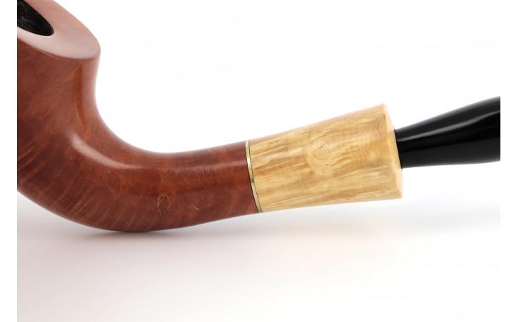 Rostiak Pause Cafe pipe (19)