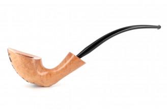 Rostiak Pause Svelte Broussin pipe
