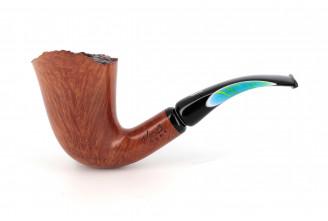 Amorelli Sirena pipe 45