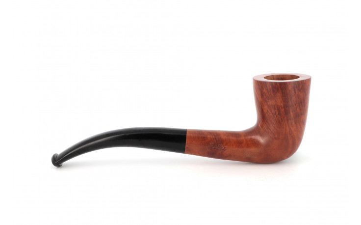 Father's Day pipe smoker set n°3