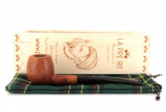 Father's Day pipe smoker set n°2