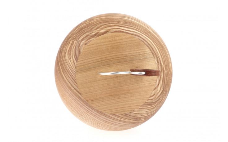 Pot à tabac artisanal (petit modèle)