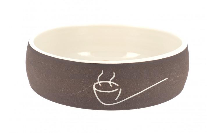 Eole ashtray (pipe pattern) n°4