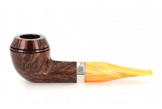 Peterson Flame Grain 150 pipe